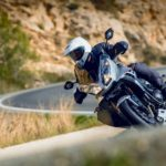 2016 Triumph Tiger Sport Revealed. Tech Specs and Photo Gallery 6