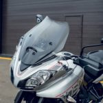 2016 Triumph Tiger Sport Revealed. Tech Specs and Photo Gallery 9