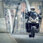 2016 Triumph Tiger Sport Revealed. Tech Specs and Photo Gallery 10