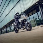 2016 Triumph Tiger Sport Revealed. Tech Specs and Photo Gallery 11