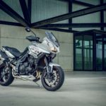 2016 Triumph Tiger Sport Revealed. Tech Specs and Photo Gallery 15