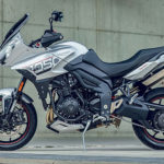 2016 Triumph Tiger Sport Revealed. Tech Specs and Photo Gallery 17