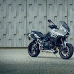 2016 Triumph Tiger Sport Revealed. Tech Specs and Photo Gallery 19