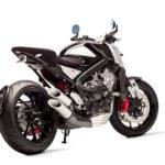 Honda CBSix50 and CB4 Concepts 7