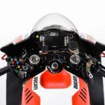 2016 Ducati Desmosedici GP photo gallery ‒ spread the wings 4