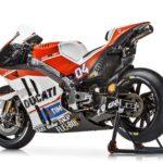 2016 Ducati Desmosedici GP photo gallery ‒ spread the wings 12