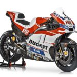2016 Ducati Desmosedici GP photo gallery ‒ spread the wings 16