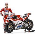2016 Ducati Desmosedici GP photo gallery ‒ spread the wings 18