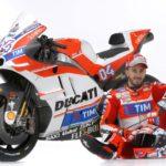 2016 Ducati Desmosedici GP photo gallery ‒ spread the wings 20