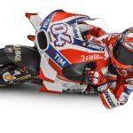 2016 Ducati Desmosedici GP photo gallery ‒ spread the wings 3