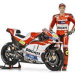 2016 Ducati Desmosedici GP photo gallery ‒ spread the wings 5