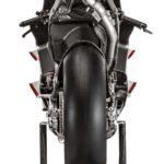 2016 Ducati Desmosedici GP photo gallery ‒ spread the wings 9