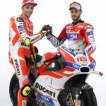 2016 Ducati Desmosedici GP photo gallery ‒ spread the wings 11