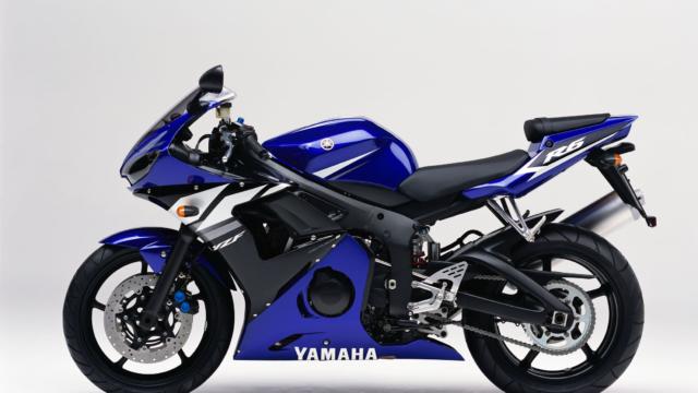 Yamaha R6 2003.png