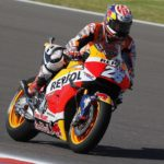 MotoGP bikes grew wings for 2016 season 2