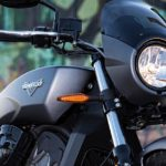 2017 Victory Octane. The baddest Victory alive – details and photo gallery 22