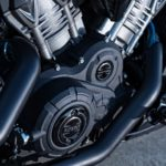 2017 Victory Octane. The baddest Victory alive – details and photo gallery 2