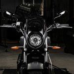 2017 Victory Octane. The baddest Victory alive – details and photo gallery 4