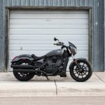 2017 Victory Octane. The baddest Victory alive – details and photo gallery 23