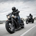 2017 Victory Octane. The baddest Victory alive – details and photo gallery 16