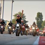 10 riding destinations you should not miss in 2016 5