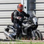 The 2020 KTM Super Adventure is almost here. Heavy Updates 2