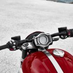 The new Triumph Rocket 3 is here: 221 NM & 167 horsepower 13