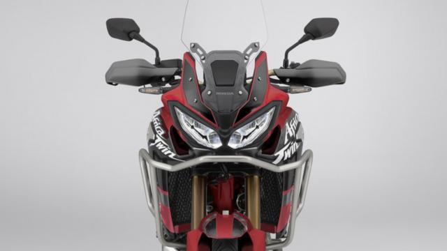 Honda CRF1100L_01.png
