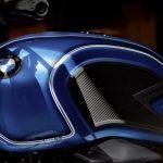 Meet the new BMW R nineT /5 anniversary model 21