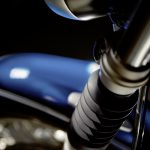 Meet the new BMW R nineT /5 anniversary model 3