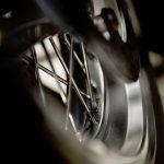 Meet the new BMW R nineT /5 anniversary model 9