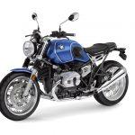 Meet the new BMW R nineT /5 anniversary model 17