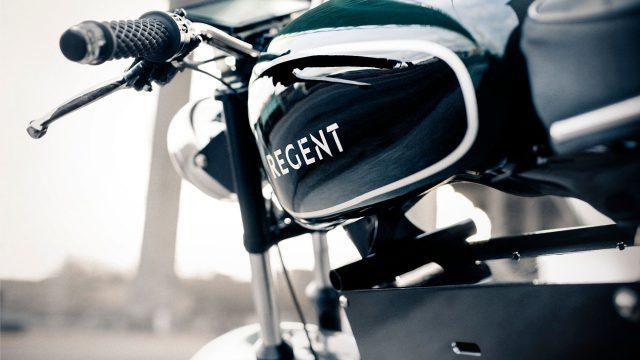 Regent_06