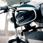 Retro Electric Motorcycles Are a Thing Now 5