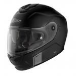 X-Lite X-903 Top-Drawer Helmet Brings a Magnetic Visor 3