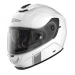 X-Lite X-903 Top-Drawer Helmet Brings a Magnetic Visor 4