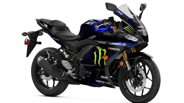 YZF R3 MotoGP_02