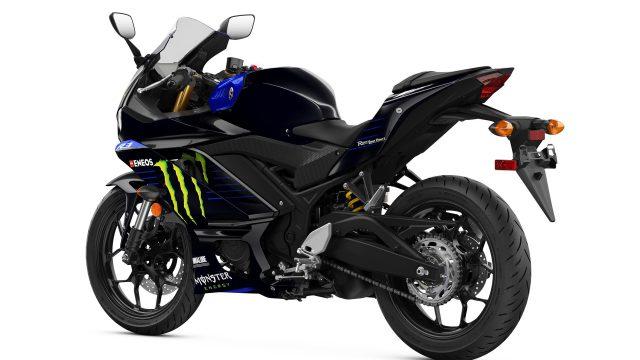 YZF R3 MotoGP_03