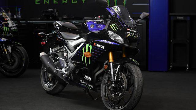 YZF R3 MotoGP_04
