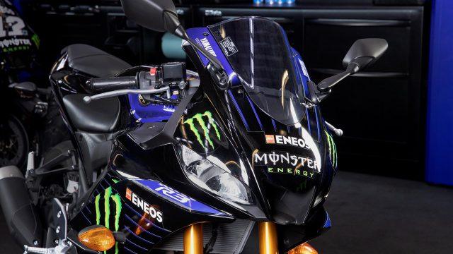 YZF R3 MotoGP_06
