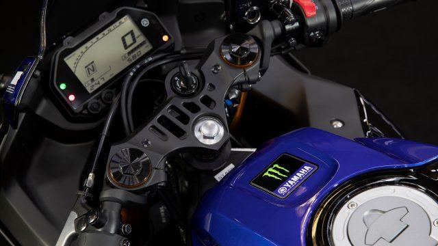 YZF R3 MotoGP_07