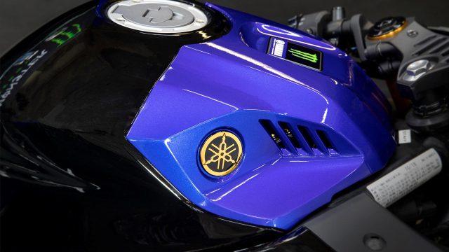 YZF R3 MotoGP_09