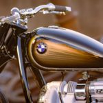 BMW R5 Hommage Supercharged is a Work of Art 6
