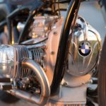 BMW R5 Hommage Supercharged is a Work of Art 8