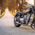 BMW R5 Hommage Supercharged is a Work of Art 4
