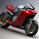 MV Agusta F4Z Zagato unveiled 8