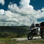 Great Caucasus Ride: The Wonders of Cappadocia - Turkey [Ep. 3] 9