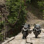 Great Caucasus Ride: The Land of Greatness - Georgia [Ep. 2] 2