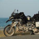 Great Caucasus Ride: The Extraterrestrial Shipwreck - Bulgaria [Ep. 4] 3