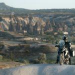 Great Caucasus Ride: The Wonders of Cappadocia - Turkey [Ep. 3] 4